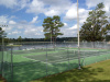 Tennis Courts